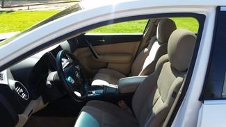 2013 Nissan Maxima 3.5 S Chico, CA 16
