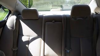 2013 Nissan Maxima 3.5 S Chico, CA 12