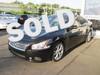 2013 Nissan Maxima 3.5 SV w/Premium Pkg East Haven, CT
