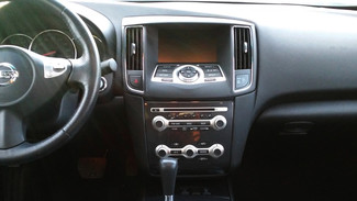 2013 Nissan Maxima 3.5 SV East Haven, CT 10