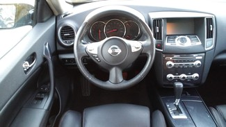 2013 Nissan Maxima 3.5 SV East Haven, CT 11