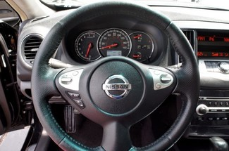 2013 Nissan Maxima 3.5 S Hialeah, Florida 10