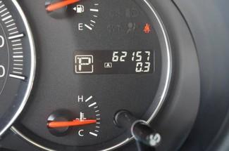 2013 Nissan Maxima 3.5 S Hialeah, Florida 14