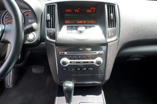 2013 Nissan Maxima 3.5 S Hialeah, Florida 15
