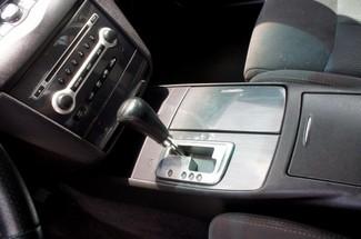 2013 Nissan Maxima 3.5 S Hialeah, Florida 16