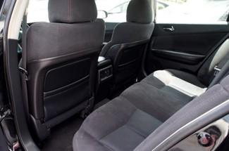 2013 Nissan Maxima 3.5 S Hialeah, Florida 18
