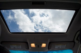 2013 Nissan Maxima 3.5 S Hialeah, Florida 21