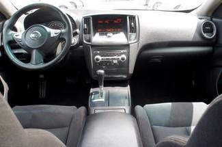 2013 Nissan Maxima 3.5 S Hialeah, Florida 22