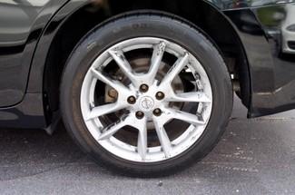2013 Nissan Maxima 3.5 S Hialeah, Florida 23