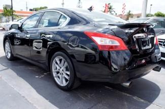 2013 Nissan Maxima 3.5 S Hialeah, Florida 24