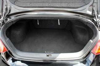 2013 Nissan Maxima 3.5 S Hialeah, Florida 25