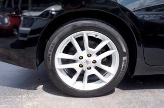 2013 Nissan Maxima 3.5 S Hialeah, Florida 28