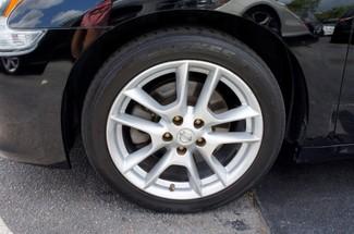 2013 Nissan Maxima 3.5 S Hialeah, Florida 3
