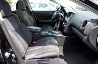 2013 Nissan Maxima 3.5 S Hialeah, Florida 33