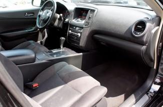 2013 Nissan Maxima 3.5 S Hialeah, Florida 34