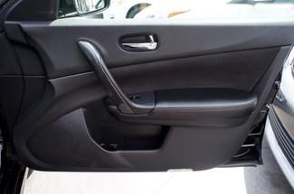 2013 Nissan Maxima 3.5 S Hialeah, Florida 35