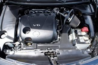 2013 Nissan Maxima 3.5 S Hialeah, Florida 38