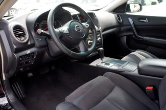 2013 Nissan Maxima 3.5 S Hialeah, Florida 5