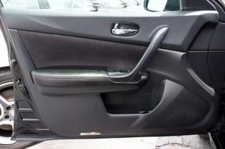 2013 Nissan Maxima 3.5 S Hialeah, Florida 6