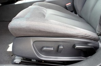 2013 Nissan Maxima 3.5 S Hialeah, Florida 8