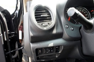 2013 Nissan Maxima 3.5 S Hialeah, Florida 9