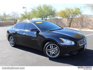 2013 Nissan Maxima in Las, Vegas,