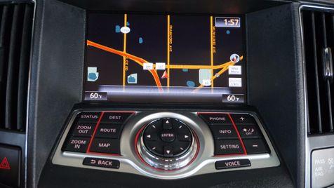 2013 Nissan Maxima SV Sport | Lubbock, Texas | Classic Motor Cars in Lubbock, Texas
