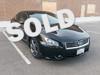 2013 Nissan Maxima 3.5 SV w/Premium Pkg Maple Grove, Minnesota