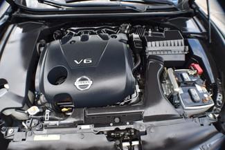 2013 Nissan Maxima 3.5 SV Memphis, Tennessee 9