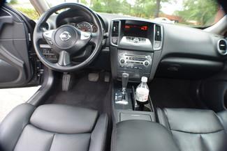 2013 Nissan Maxima 3.5 SV Memphis, Tennessee 10