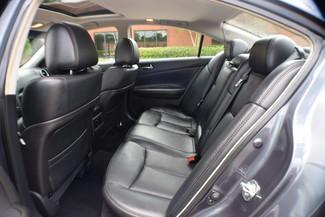 2013 Nissan Maxima 3.5 SV Memphis, Tennessee 5