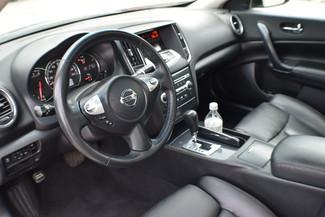 2013 Nissan Maxima 3.5 SV Memphis, Tennessee 11