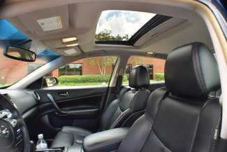 2013 Nissan Maxima 3.5 SV Memphis, Tennessee 2