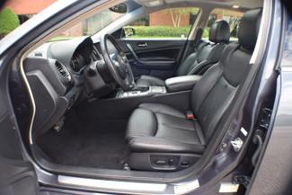 2013 Nissan Maxima 3.5 SV Memphis, Tennessee 3