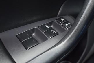 2013 Nissan Maxima 3.5 SV Memphis, Tennessee 14
