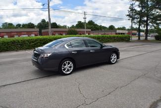 2013 Nissan Maxima 3.5 SV Memphis, Tennessee 21