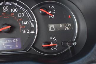 2013 Nissan Maxima 3.5 SV Memphis, Tennessee 16