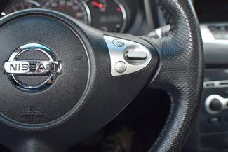 2013 Nissan Maxima 3.5 SV Memphis, Tennessee 19