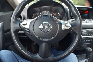 2013 Nissan Maxima 3.5 SV Memphis, Tennessee 20