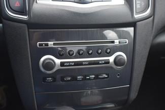 2013 Nissan Maxima 3.5 SV Memphis, Tennessee 22