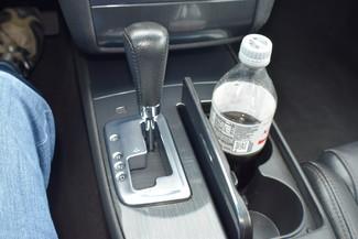 2013 Nissan Maxima 3.5 SV Memphis, Tennessee 23