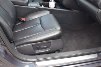 2013 Nissan Maxima 3.5 SV Memphis, Tennessee 8