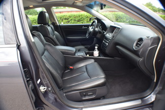2013 Nissan Maxima 3.5 SV Memphis, Tennessee 4