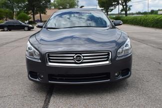 2013 Nissan Maxima 3.5 SV Memphis, Tennessee 12