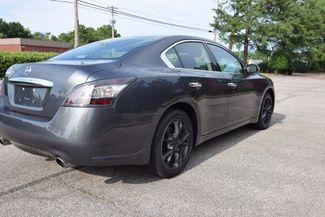 2013 Nissan Maxima 3.5 SV Memphis, Tennessee 6