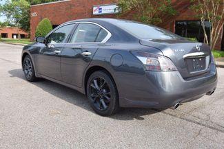 2013 Nissan Maxima 3.5 SV Memphis, Tennessee 7