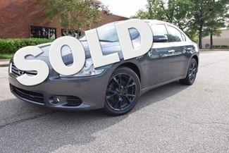 2013 Nissan Maxima 3.5 SV Memphis, Tennessee