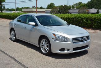 2013 Nissan Maxima 3.5 S Memphis, Tennessee 2