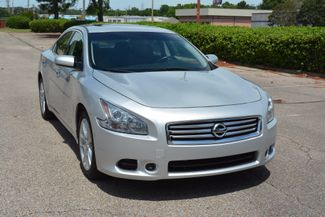 2013 Nissan Maxima 3.5 S Memphis, Tennessee 3