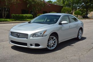 2013 Nissan Maxima 3.5 S Memphis, Tennessee